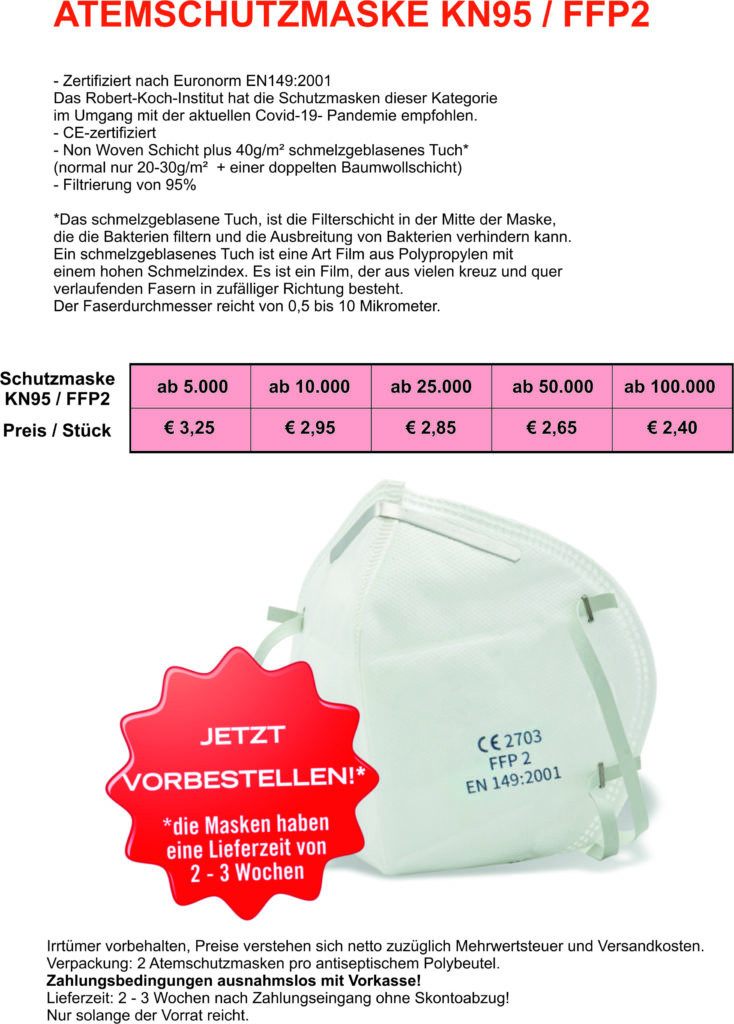 Atemschutzmaske[2335]