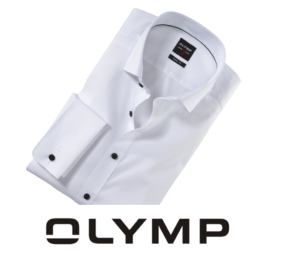 olyjmp-hemd[1607]